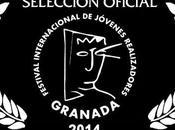 Holo Xperience vuelve Granada, Festival Internacional Jovenes Realizadores