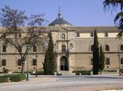 Hospital Tavera, Toledo