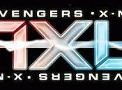 Marvel anuncia Inversion Looper como promo para Avengers X-Men: AXIS