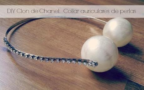 f762578f051a vídeo tutorial para hacer tu misma una copia o clon de un collar de moda de