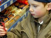 Malnutrición ¿cuál auténtico coste?