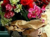 ¿Eres auto regalan flores?