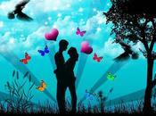 Imagenes para enamorar pareja