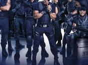 mercenarios (The Expendables