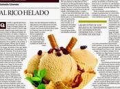 rico helado