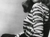 Icono Moda: Lauren Bacall