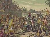 Hernán Cortés, entre maldición gloria