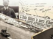 España Gran Guerra, Fernando García Sanz