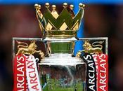 Inicia Premier League