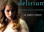 Días cine Delirium