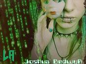 "mente perversa"" Joshua BedwyR (2014)"