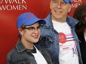 Bruce Willis Demi Moore obligan hija entrar rehabilitación