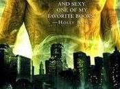 [Reseña] Ciudad hueso: Cazadores Sombras Cassandra Clare.