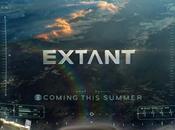 Series Verano: Extant