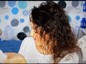 rutina cuidados para cabello rizado