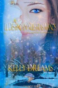 Autoras B' Radic III: Kelly Dreams