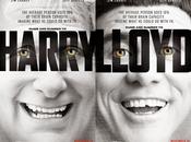 Carrey Jeff Daniels parodian Scarlett Johansson 'Lucy'