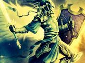 verdadero soldado dios