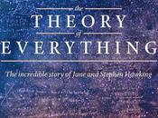 "Otras nuevas imágenes ""the theory everything"""