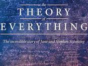 "Otras nuevas imágenes ""the theory everything"""