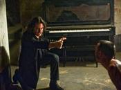 "Agosto: creadores Conjuro"", llega salas cine, ""Líbranos Mal"""