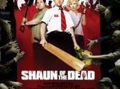 Cinerama Presents: It´s Cult Shaun Dead