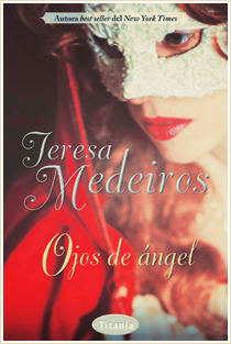 https://m1.paperblog.com/i/276/2760482/resena-70-ojos-angel-teresa-medeiros-L-tKhCHW.png