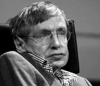 """Tráiler e  imágenes de """"The Theory of Everything"""" el film sobre Stephen Hawking y su mujer"""