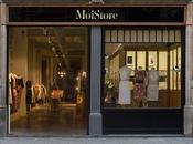 MoiStore, boutique moda diseño antigua papelería Born