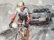españoles Giro Italia.