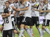 confirma sanción Legia Varsovia queda fuera Champions