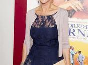 Helen Mirren confiesa padece Parkinson