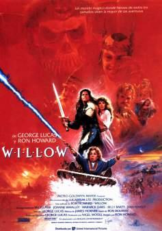 Willow-poster-cincodays