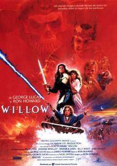 Willow-poster-cincodays