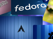 Pack wallpapers para linux