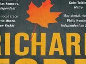 Canada (richard ford)