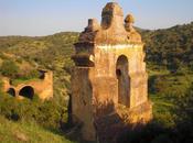 Colaboraciones Extremadura, caminos cultura: Convento Luz, Alconchel, Lista Roja Patrimonio