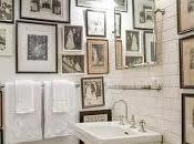 prohibiciones decoración baños