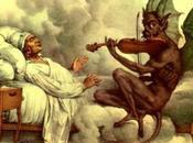 trino Diablo