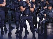 Mercenarios crítica Andydelkero: queremos clones estos abueletes!!!
