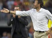 """Luis Enrique: calidad Madrid motivación más"""""""