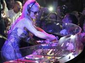 Paris Hilton pincha Marbella