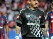 Cristian Álvarez incorpora Rayo