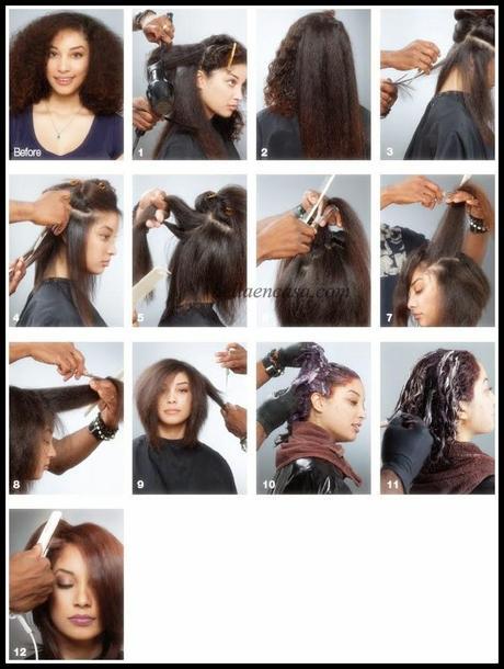 Librarse de los cabellos en el cuerpo para siempre por los medios públicos