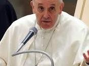 papa apoya fuerza Irak