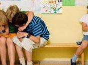 ¿Qué hacer cuando gustan amigos hijos?