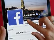 Facebook Podría Comenzar Asignar Mensajes Satíricos Para Publicaciones Sean Reales