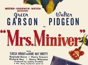 señora miniver (1942), william wyler. sangre, sudor lágrimas.