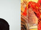 ¿Scoot McNairy Interpretará Flash Batman Superman: Dawn Justice?