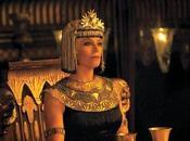 Nuevas Imágenes Exodus: Gods Kings